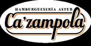 Ca Zampola